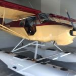 2010 PIPER SUPER CUB For Sale