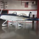 2010 VANS RV-8/8A For Sale
