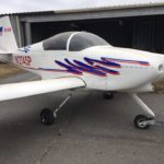 2010 VANS RV-9/9A For Sale