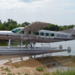 2011 CESSNA CARAVAN 208 AMPHIBIAN For Sale