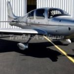 2011 CIRRUS SR20-G3 For Sale