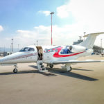 2011 EMBRAER PHENOM 100 For Sale