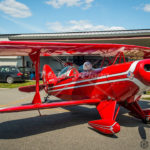 2011 PITTS S-2S For Sale
