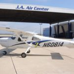 2012 CESSNA 162 SKYCATCHER For Sale