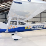 2012 CESSNA 182T SKYLANE For Sale