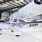 2012 CESSNA T182T SKYLANE For Sale
