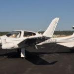 2012 DIAMOND DA42 TWINSTAR For Sale