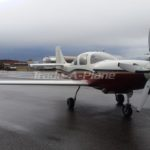 2012 LANCAIR PROPJET For Sale