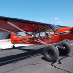 2012 PIPER SUPER CUB For Sale