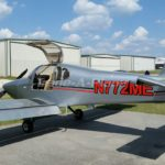 2012 VANS RV-10 For Sale