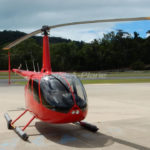 2013 ROBINSON R66 For Sale