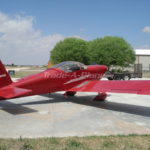 2013 VANS RV-9/9A For Sale