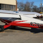 2014 AVIAT HUSKY A-1C For Sale
