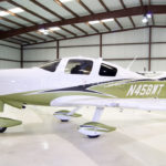 2014 CESSNA TTX 240 For Sale