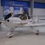 2014 DIAMOND DA40 XLT For Sale