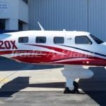 2014 PIPER MALIBU MATRIX For Sale