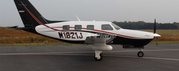2014 PIPER MALIBU MIRAGE For Sale | Buy Aircrafts