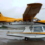 2014 QUEST AIRCRAFT KODIAK For Sale