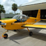 2014 VANS RV-12 For Sale