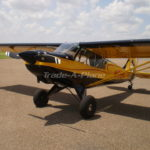 2015 AVIAT HUSKY A-1C For Sale