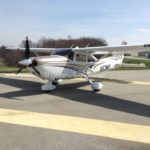 2015 CESSNA 182T SKYLANE For Sale