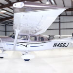 2015 CESSNA T206H For Sale