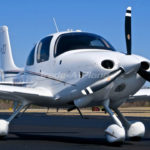 2015 CIRRUS SR20 For Sale