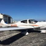 2015 DIAMOND DA40 NG For Sale