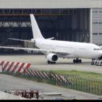 2016 AIRBUS A330 For Sale