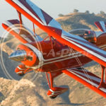 2016 AVIAT PITTS S2-C For Sale