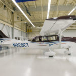 2016 CESSNA 206H STATIONAIR For Sale
