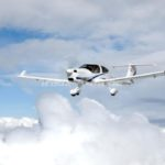 2016 DIAMOND DA40 NG For Sale