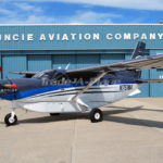 2016 QUEST AIRCRAFT KODIAK For Sale