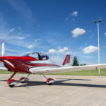 2016 TECNAM ASTORE For Sale