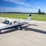 2016 TECNAM P2006T For Sale