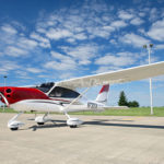 2016 TECNAM P2010 For Sale