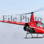 2017 ROBINSON R22 BETA II For Sale