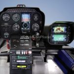 2017 ROBINSON R44 RAVEN I For Sale
