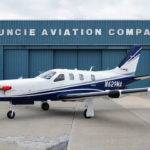 2017 SOCATA TBM 930 For Sale