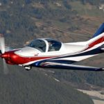 Alpi Pioneer 300