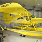 1995 MAULE MT-7-260 For Sale