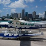 1996 CESSNA CARAVAN 208 For Sale
