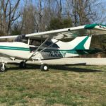 1997 MAULE MT-7-235 For Sale