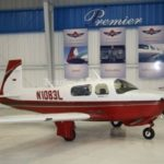 1997 MOONEY M20J MSE For Sale