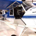 1998 AVIAT HUSKY A-1B For Sale