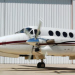1998 BEECHCRAFT KING AIR 350 For Sale