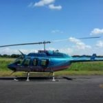 1998 BELL 206L-4 For Sale