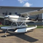 1998 CESSNA 182S SKYLANE For Sale
