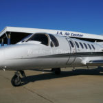 1998 CESSNA CITATION BRAVO Fractional Ownership