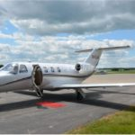 1998 CESSNA CITATION CJ Fractional Ownership